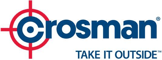 Магазин - Crosman